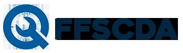 ffscda-logo